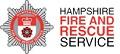 HFRS logo